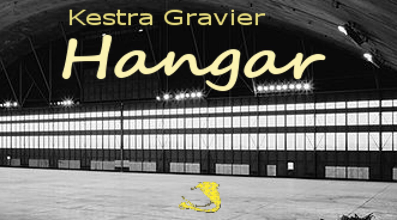 Hangar Banner 1500x834